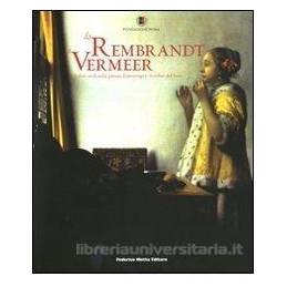 9 MAGGIO (IL)