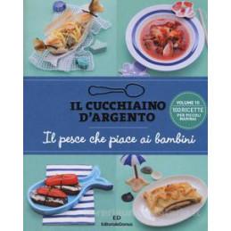 GUARIGIONE SPONTANEA DELLE CREDENZE. COME SPEZZARE IL PARADIGMA DELLE FALSE CREDENZE (LA)