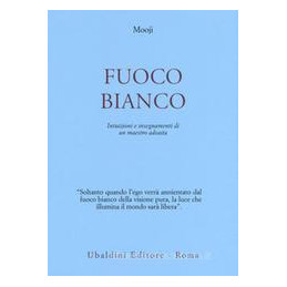 FUOCO BIANCO
