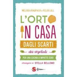 BILLY ZAMPACORTA E ...