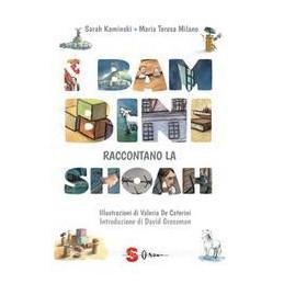 CAMMINO DI OROPA (IL)
