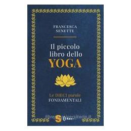 BEATRICE SOTTOSOPRA