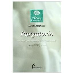 COSE CHE PASSANO (LE)