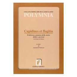 STORIE TATUATE