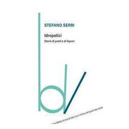 MORTE E LA PRIMAVERA (LA)