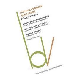 111 LUOGHI DI ATENE CHE DEVI PROPRIO SCOPRIRE