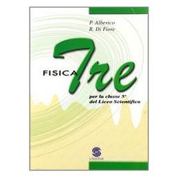 SIRIA PROMESSA (LA)