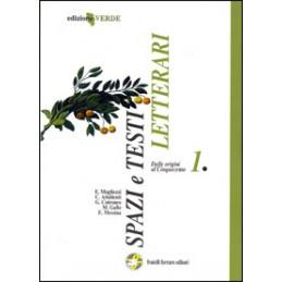 KIT CONCORSO REGIONE CAMPANIA - MATERIE PROFESSIONALI E TEST ATTITUDINALI PER LA PRESELEZIONE