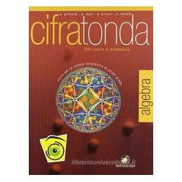 BILINGUISMO IN ETà EVOLUTIVA (IL)