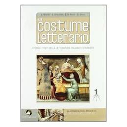 OMEOPATIA MEDICINA DI PRECISIONE E GRANDE OPPORTUNITA`