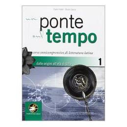 1000 STICKERS ULTIMATE SPIDER-MAN. CON ADESIVI
