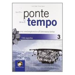 CONCORSO ISTRUTTORI AMMINISTRATIVI REGIONE CAMPANIA