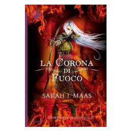 A COLPO D`OCCHIO A+B A LA COMUNICAZIONE VISIVA + B STORIA DELL`ARTE Vol. U
