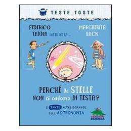 REGNO DELLE DUE SICILIE  (1734 - 1861)