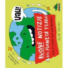 GRANDE GUERRA (LA)