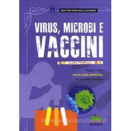 POLITICA E STORIA IN VICO