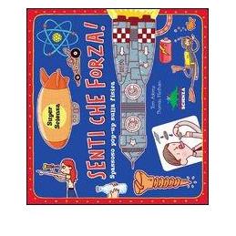 CC 4/20 STORIA NELLA SCUOLA SECONDARIA. MANUALE COMPLETO PER LE CLASSI A19 (A037), A22 (A043), A12 (