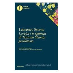 EUROPA, CHE PASSIONE! RAGAZZI ALLA SCOPERTA DI UNA NUOVA COSCIENZA EUROPEA Vol. U