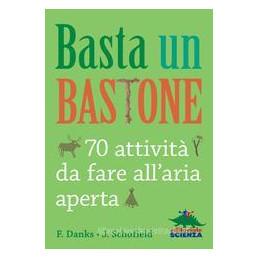 MANUALE DELLA MAMMA FELICE (IL)