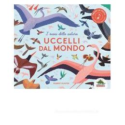 PINOCCHIO, IL GATTO E LA VOLPE