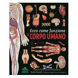DIARIO DI EVA. CLUB 57 (IL)