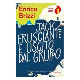 LEGGERMENTE VOL. 1 CON DVD ROM + IL MITO E L`EPICA + LIBRO DELLE COMPETENZE 1 ONLINE VOL. 1