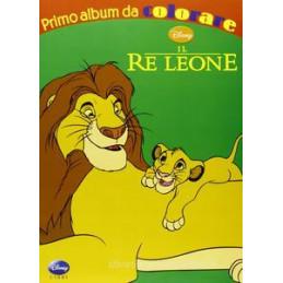 SECONDA REPUBBLICA (LA)