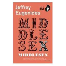 DOMANDE DELL`ARTE (LE) VOL A + VOL B VOL. U