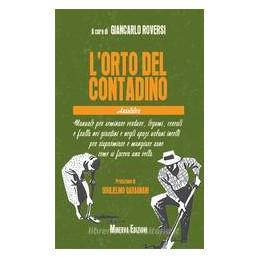 MADRE PERFETTA (LA)