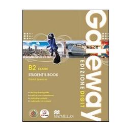 ARTE SCONOSCIUTA DEL VOLO (L`)