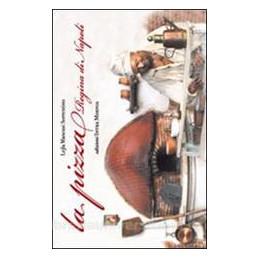 FATINA DEI DENTINI.PEPPA PIG. HIP HIP URRà PER PEPPA! (LA)