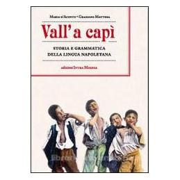 CUBI. BING (I)