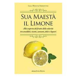 ROSA CROCE. DAL SILENZIO, LA LUCE (I)