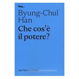 VISITA DALLO SPAZIO (UNA)