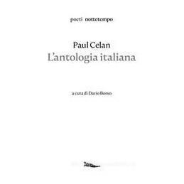 BIBBIA SCOMPARSA (LA)