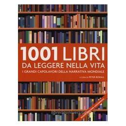 PARIGI / HAMMAMET