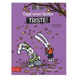 ANTAR YATRA. IL VIAGGIO INTERIORE