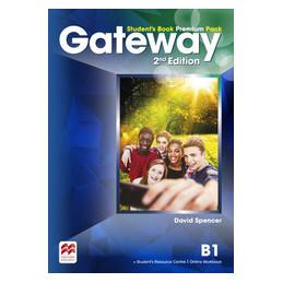 EMMAUS   EDIZIONE SECONDO I NUOVI TRAGUARDI E OBIETTIVI DI APPRENDIMENTO VOLUME 1 + VANGELI ATTI DEG