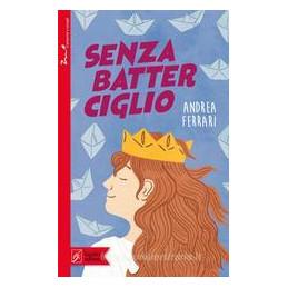 RISVEGLIO E IL GIOCO COSMICO DELL`UOMO (IL)