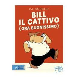 OMNIA TEMPUS HABENT. L`AGENDA IN LATINO