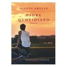 LEGGERMENTE VOL. 2 CON DVD ROM + LA LETTERATURA + LIBRO DELLE COMPETENZE 2 ONLINE Vol. 2
