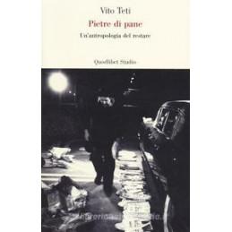 MESSA E PREGHIERA QUOTIDIANA (2019). VOL. 2: FEBBRAIO
