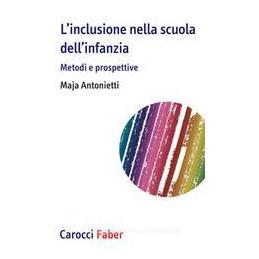 MESSA E PREGHIERA QUOTIDIANA (2019). VOL. 11: DICEMBRE