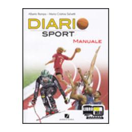 DEATH NOTE. BLACK EDITION. VOL. 2
