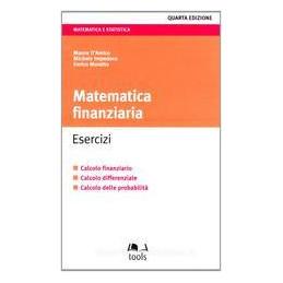 SICILIANO. DIZIONARIO ETIMOLOGICO (IL)