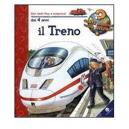 PIANETA PIENO DI PLASTICA (UN)