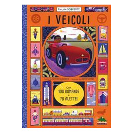VEICOLI (I)