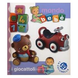 MIO NOME è JACK REACHER (IL)
