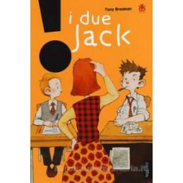 DUE BARONESSE (LE)