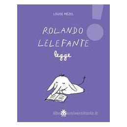 RICHIAMO DELLA FORESTA (IL)